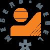 logo_meb_color_big_2016